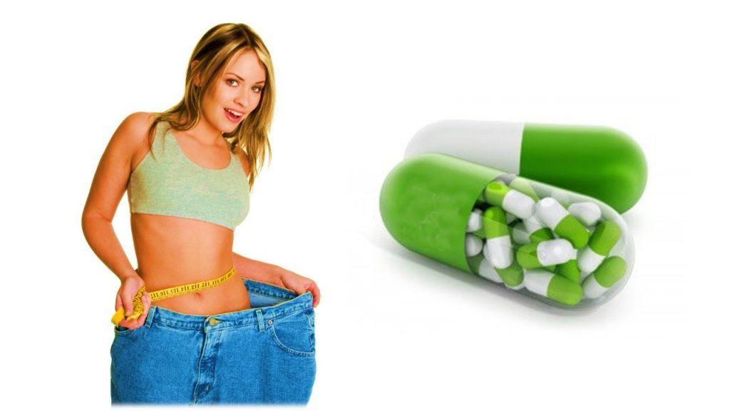prozac fluoxetina per dimagrire